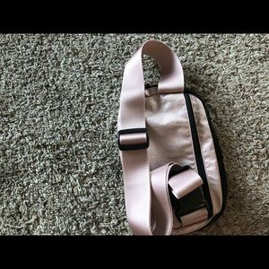 lululemon athletica Bags - SOLD Lululemon Everywhere Belt Bag!